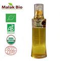 natural cuidado de la piel acondicionador de aceite
