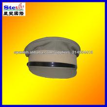 sombreros ventas al por mayor ( ST-H1212)