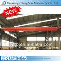 China chengben precio de puente grúa china+supplier desde