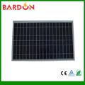 145 Vatios Paneles solares mejor venta en sudamérica,paneles solares chinos para la venta