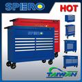 SPERO multipurpose tool box