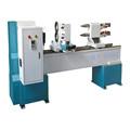 Ce!!! 4kw dsp de control de alta precisión de china torno cnc para madera/para trabajar la madera de la máquina del torno