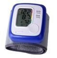 monitor de presión arterial precio