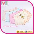 de lana de merino ropainterior para los niños los niños tanga ropainterior de encaje bebé bloomers
