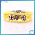 accesorio de moda pulsera brazalete