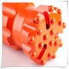 /p-detail/A-la-deriva-y-t%C3%BAneles-300001196312.html