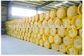 a prueba de fuego de vidrio aislante de lana de fieltro con chapa de madera diferentes en china