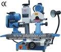 Rectificadora cilíndrica GD-6025Q CE certificado Amoladora Rectificadora cilíndrica
