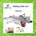 máquina de la carpintería escuadradora máquina para la venta