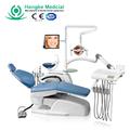 Herramientas de odontología/odontología/de odontología de la familia