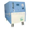 10l de alta presión de concentrador de oxígeno
