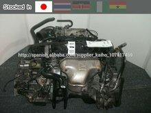 HONDA motor HONDA F23A Chequeado la calidad por JRS y PAS777