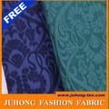 Novas spandex tc desenhos flores de tecido têxtil