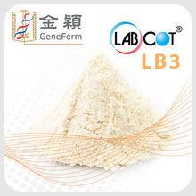 LABCOT LB3 alergia probiótico