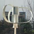 vertical 100w proveedor molino de viento