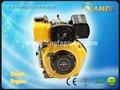 pequeno motor diesel ad170f