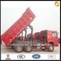 de la marca 2014 nuevos baratos de volquete camiones para la venta furgonetas volquete