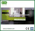 policromos pvc moldada cozinha porta de armário