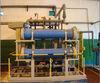 /p-detail/Agua-de-mar-para-electrolyzing-hipoclorito-de-sodio-para-la-generaci%C3%B3n-de-tuber%C3%ADa-industrial-anti-corrosivos-300004150512.html