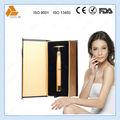 Anti- las arrugas de rf máquina de limpieza facial skb-1201