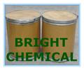 Productos Químicos inhibidor de la niebla del cromo