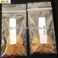 ( usine) 1/2 pouces. tabac à pipe écran de filtre