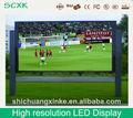 pantalla led de visualización de video xxx ,p10 llevó la pantalla de vídeo china xxx hd
