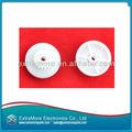 Engranaje del fusor 65t para hp laserjet p3005 m3027 3035 ru5-0962-000