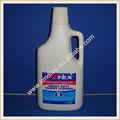 1 litro botella de plástico con asa