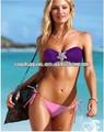 2014 hot wild sexy girl bikini photos,3D hot sexy girl bikini photo
