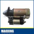 Motor de arranque para JAC1025