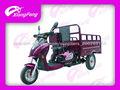 110cc triciclo de carga para discapacitados, minusválidos 110cc tres ruedas / scooters disaled