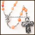 huanan cadena poliestireno el rosario