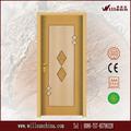 interior porta de madeira baratos frente portas