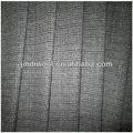 Cepillado de tela de lana, tejido de lana