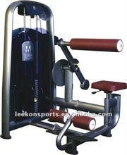 sentado abdonimal musculação fitness equipamentos ao ar livre