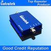 /p-detail/3g-2100-mhz-amplificateur-de-signal-mobile-r%C3%A9p%C3%A9teur.-amplificateur-500003469612.html