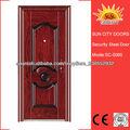 Inicio Solicitud de Front Door Designs SC-S065