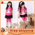 amostra grátis de estilo boutique importado roupa infantil melhor para meninas moda boutique de nomes