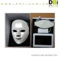 seemask facial cuidado de la piel ce máscara de belleza