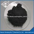 lodo de perforación reductor de filtrado KGD-5