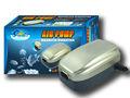 La bomba de aire del acuario LB-1500