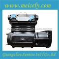 compresor de aire para camion mack OE 14235/1434