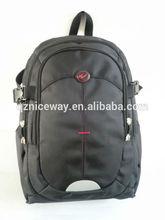 Mochila, mochila de deporte, mochila de viaje