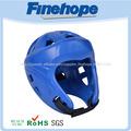 mejor 2014 americana venta de casco de seguridad