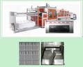 máquina para hacer ps espuma tortazo-box