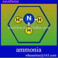 "Líquido"" amoníaco anhidro"""