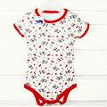ropa de bebé de china