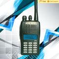 Motorola Talkabout Wallkie Talkie GP-78 Elite