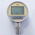 5- pantalla lcd de dígitos max/valor mínimo de presión de vacío calibre pd205